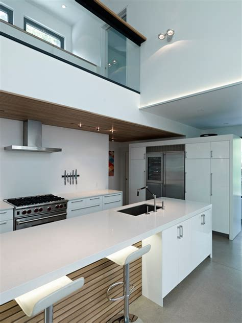 beech house contemporary kitchen toronto by altius