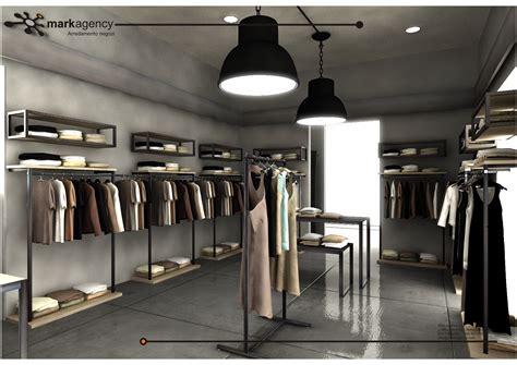 scaffali espositori per negozi scaffali espositori per negozi 28 images arredamento