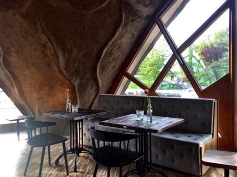 Britzer Garten Restaurant Seeterrassen by Top 10 Osterfeuer In Berlin Und Brandenburg Qiez