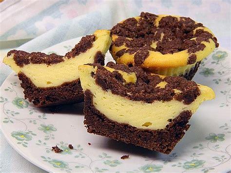zupfkuchen muffins rezept mit bild von anna chefkochde