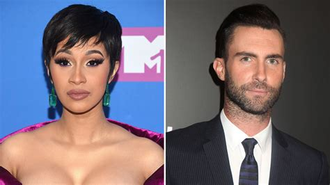 best of maroon 5 cardi b maroon 5 top s songs of the summer charts
