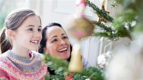 Weihnachtsbaum Länger Frisch by Christbaum Aufbewahren So Bleibt Ihr Christbaum Frisch