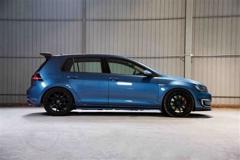 check   revozport     vw  golf
