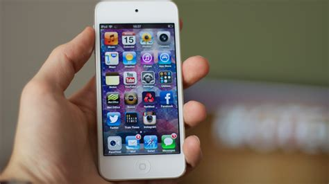 5 ways to fix ipod touch can t connect to app store technobezz