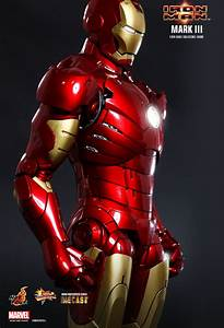 Iron Man Mark 9 | www.pixshark.com - Images Galleries With ...
