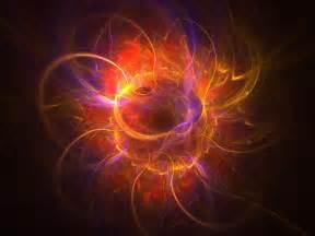 fractal design fractals signaltheorist