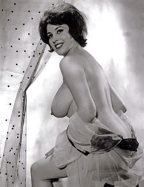 S Vintage Nudes Pics Xhamster