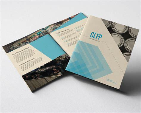 Home Design Catalogue Pdf by Catalog Printing Services Print Catalogs Sherwood Copy