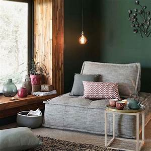 Meet Autumn  New Collection By French Store Maisons Du Monde