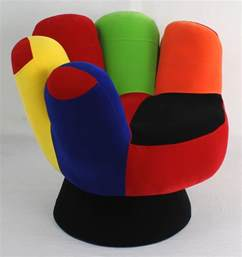 floor and decor ga funky mitt chair something different funk this house