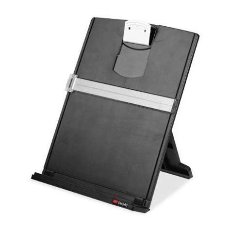 Office Supplies Paper Holder desktop paper document holder 150 sheet 3m office supplies