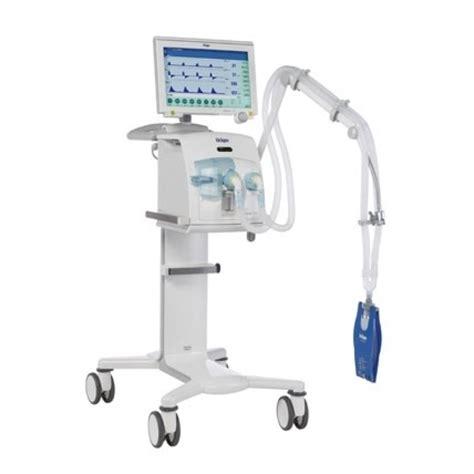 Buy ICU Ventilator get price for lab equipment
