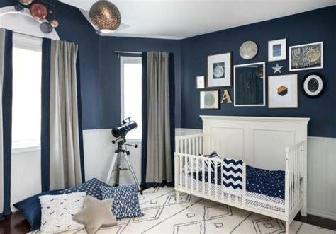 chambré bébé la peinture chambre bébé 70 idées sympas