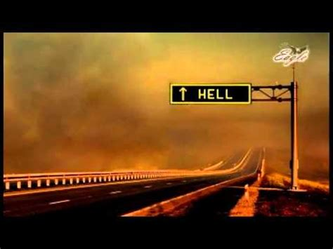 chris rea road  hell youtube