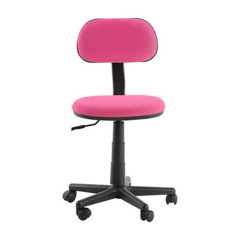 chaise de bureau prix le monde de l 233 a