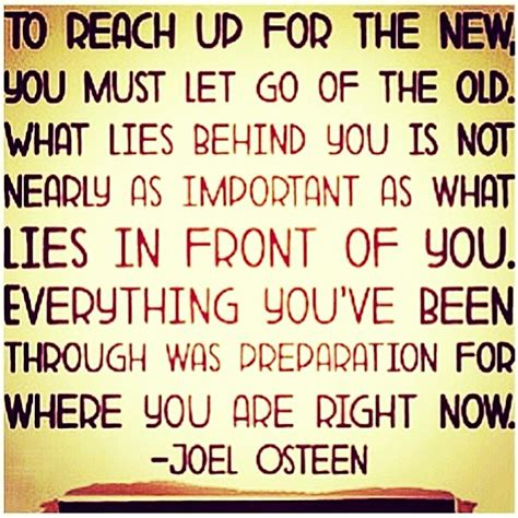 inspirational quotes joel osteen quotesgram