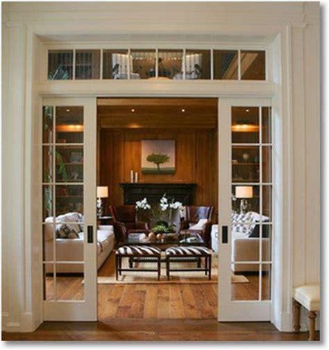 25 best ideas about sliding doors on