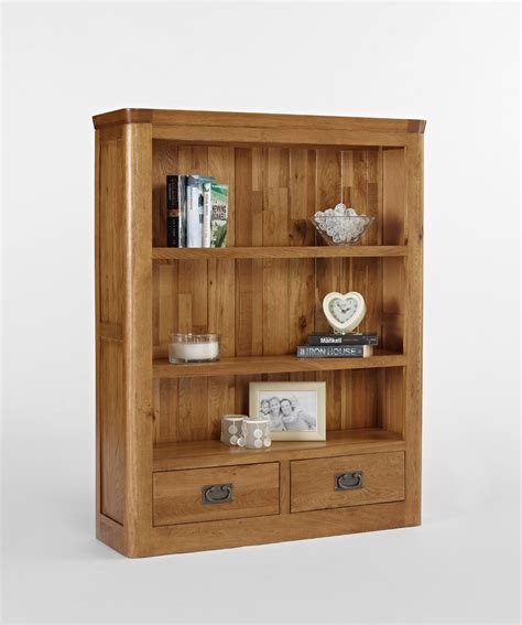 oak livingroom furniture bookcases ideas bookcases with drawers buy bookcases