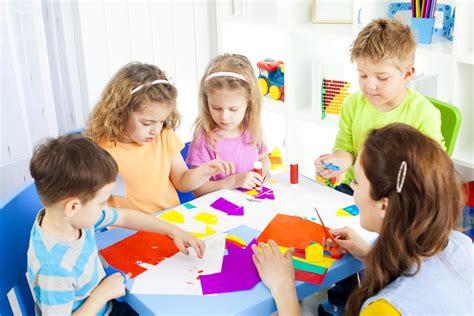 the reggio emilia preschool philosophy 159 | 455808059 56a777f93df78cf772963281
