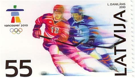 2010.gada Ziemas Olimpiskās spēles bija 21.Ziemas Olimpiskās spēles, kas notika Kanādas Britu ...