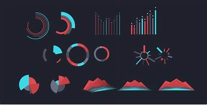 Infographic Animated Infographics Animation Elements Giphy Graphic