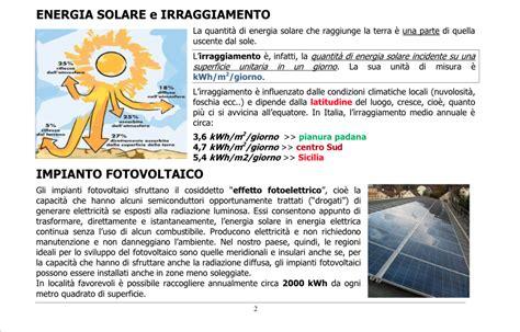 Dispense Impianti Elettrici by Schema Autoclave Per Acqua Potabile