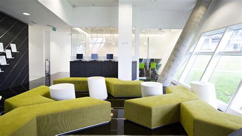 home design college home ideas modern home design interior design university