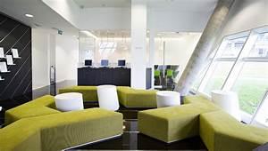 home ideas modern home design interior design university With interior design online university