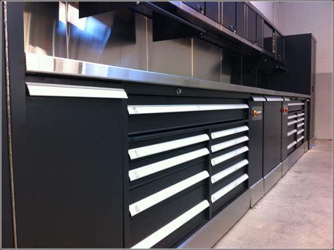 stanley vidmar cabinets nsn cabinet  home design