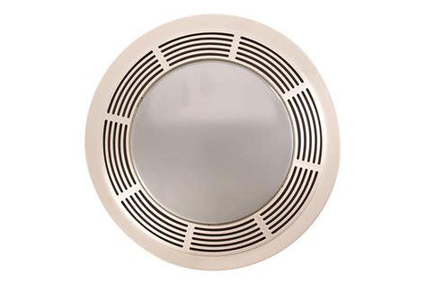 broan   fan  light combo  bathroom  home