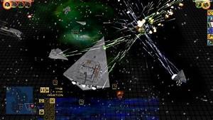 Star Destroyer size image - Mod DB