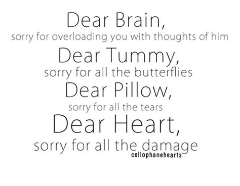 dear life love quote sad  pics  image