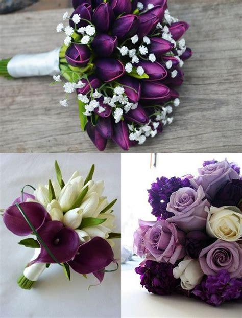 Ideen Fuer Raffinierte Blumendeko Hochzeit Mit Tulpen by Ideen F 252 R Raffinierte Blumendeko Hochzeit Mit Tulpen Ekkor