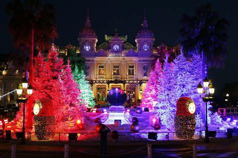 christmas lights spectacular illuminations  toronto