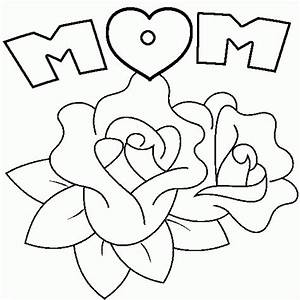 free mother s day coloring pages - mothers day printable coloring pages free christian