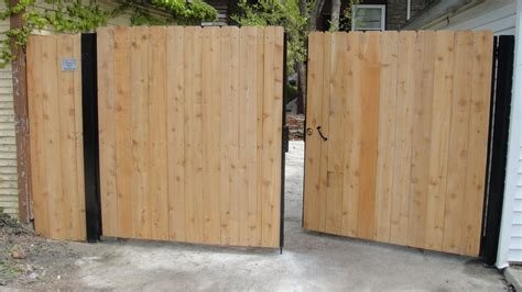 floor decor rufe snow wood gate pics 28 images wooden gate repair we repair gates 323 775 9600 how to use a