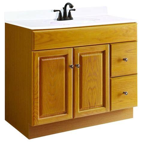 unassembled kitchen cabinets home depot design house wyndham 36 in w x 21 in d unassembled