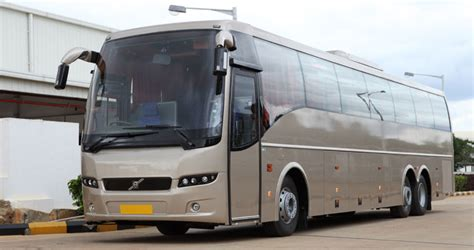 govt recommends bus makers  move fuel tanks