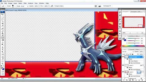 Battle Template Battle Templates Www Pixshark Images