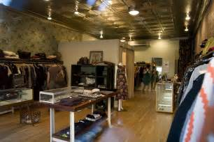best clothing boutiques in nyc for accessories and new outfits
