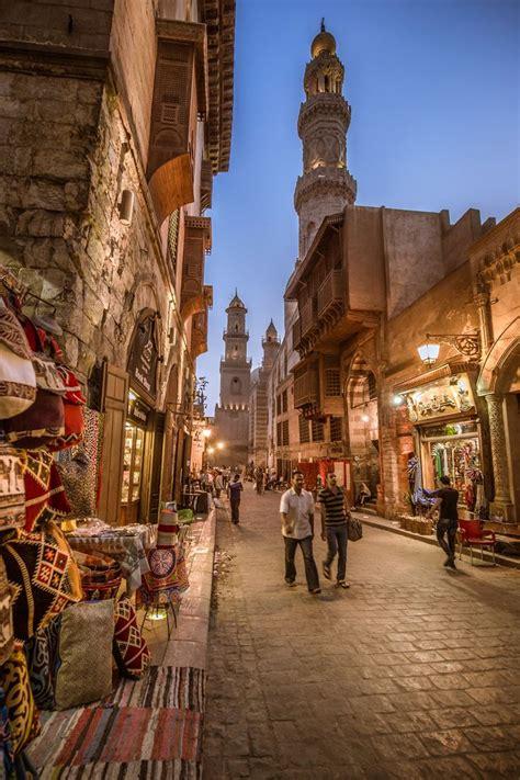 Best 25 Cairo Egypt Ideas On Pinterest Cairo Egypt And