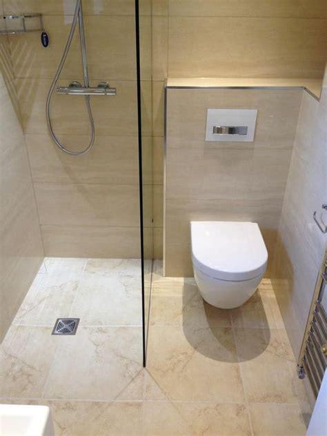 wetroom installation  babraham small wet room bathroom design small bathroom layout