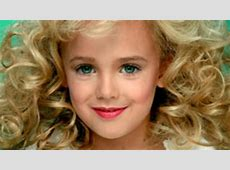 The most bizarre things about the JonBenet Ramsey
