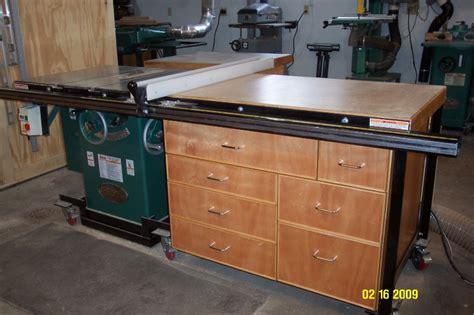 table  mobile base plans plans diy   wood