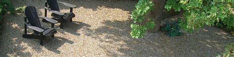 pavimentazione terrazze pavimenti esterni pavimenti giardino pavimentazione