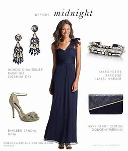 midnight blue formal dress for a wedding midnight blue With midnight blue dress for wedding