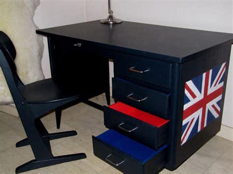 bureau garcon pas cher bureau junior garcon bureau noir pas cher lepolyglotte