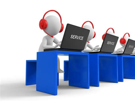 home design hacks ask lh how can i be sure a customer service call isn 39 t a
