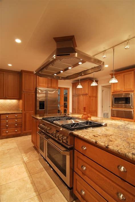 sprawling texas kitchen rustic kitchen design kitchen