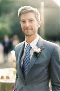 s habiller pour un mariage homme comment bien shabiller conseils look style pour hommes auto design tech
